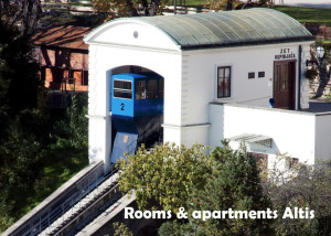 Are you interested in renting an apartment in Zagreb?